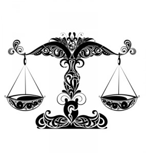 zodiac-signs-of-libra-vector-293230